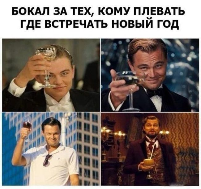 игровые серверы для css казахстан