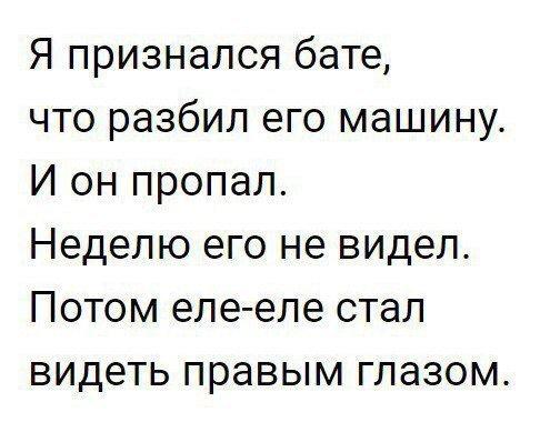 1481825065_avtoprikoly-2.jpg