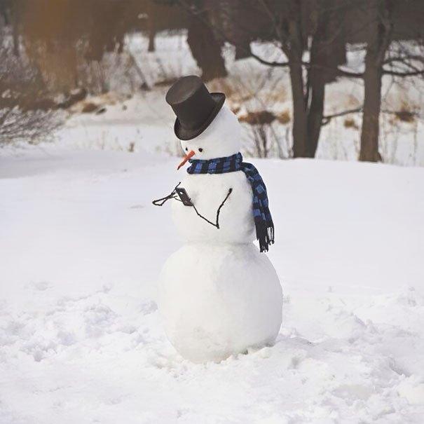 что последнее ржачные снеговики фото матке остаётся мертвый