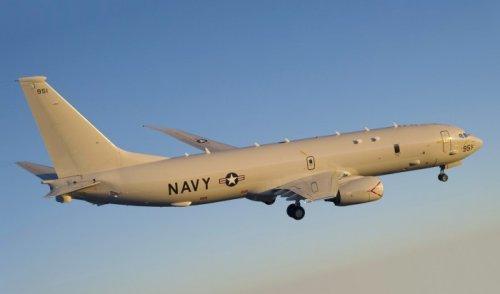 Топ-10: Невероятно дорогие самолёты современности