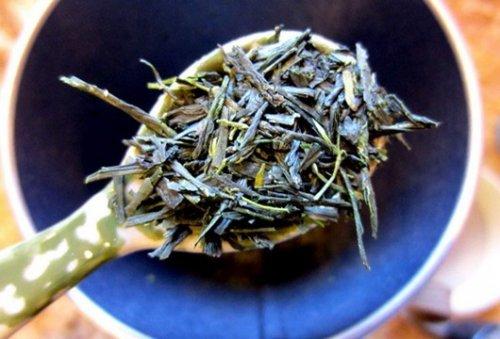 Топ-10: Самые дорогостоящие сорта чая