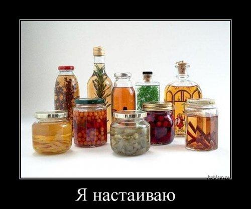 Сборник демотиваторов (20 шт)