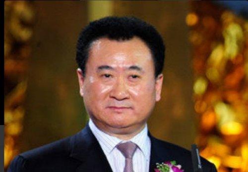 1482507112_samye-bogatye-2016-7 Самые богатые люди в мире