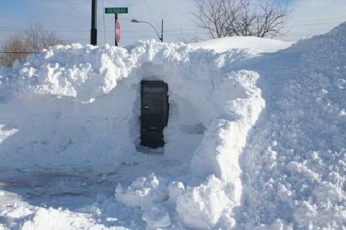 Июня, картинки смешные много снега