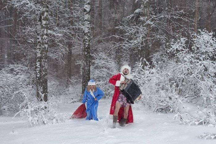 Приколы зимы картинки, открытки марта поздравить