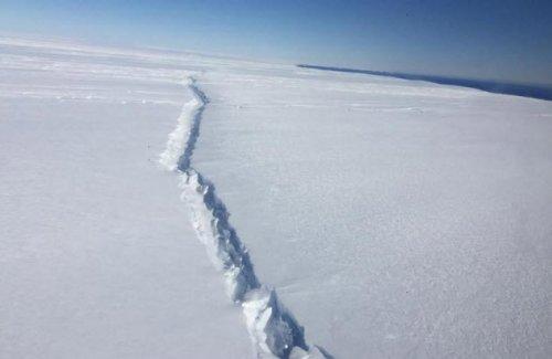 Десять пленительных чудес Антарктиды