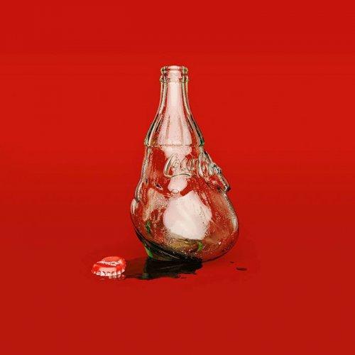 Сюрреализм Тони Футуры, высмеивающий потребительство и современную поп-культуру (39 фото)