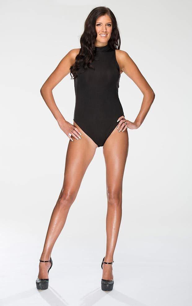 Длинные ноги у женщин фото фото 631-890