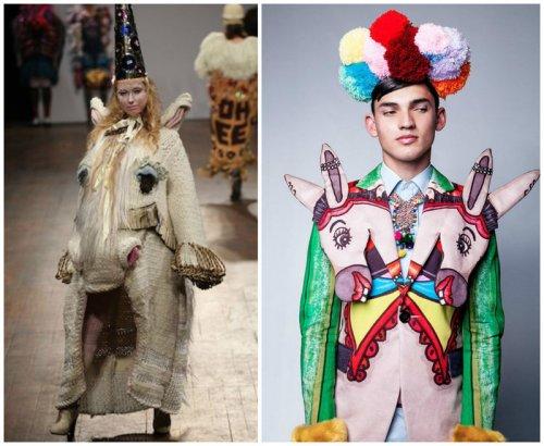 Мода такая мода (29 фото)