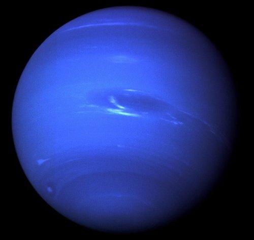 Топ-10: Крупнейшие тела в нашей Солнечной системе