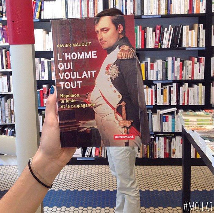 """Attēlu rezultāti vaicājumam """"Mollat книги и люди"""""""