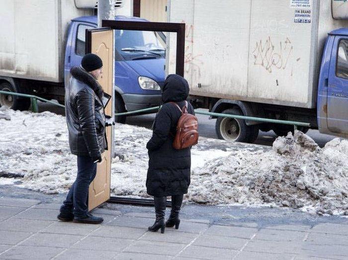 тем временем в россии фото приколы прибыв