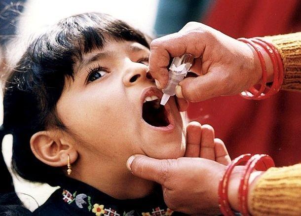 вакцина от холестерина