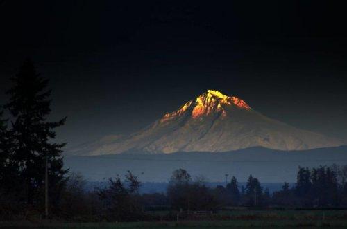 Невероятные фотографии, сделанные без использования фотошопа (32 фото)