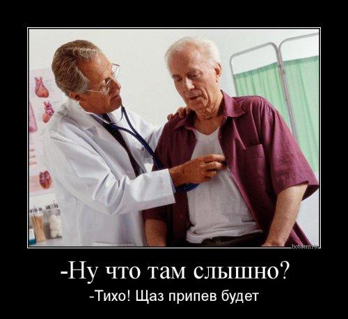 Демотиваторы с приколами (15 шт)
