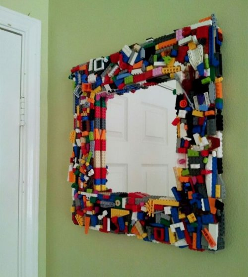 40 Best LEGO Room Designs for 2018  Homebnc
