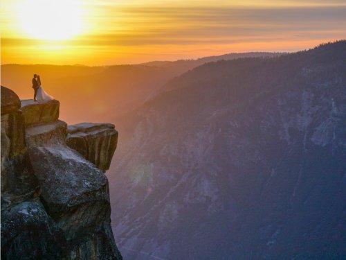 Потрясающие фотографии, которые заставят вас влюбиться в Землю (39 фото)