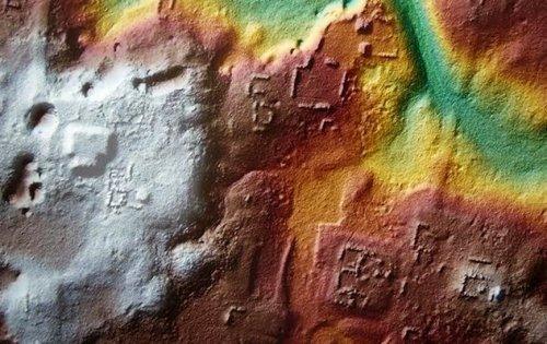 Топ-10: невероятные открытия, которые изменили представления археологов о древних народах