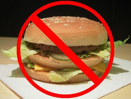 Los 25 principales: datos impactantes de McDonald que quieres saber