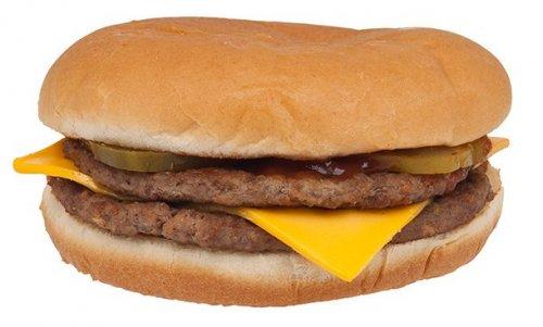 """Топ-25: Шокирующие факты про """"Макдональдс"""", которые вы захотите узнать"""