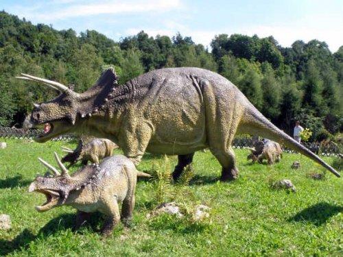 Топ-25: великие тайны мира динозавров, которые нам пока что не суждено раскрыть