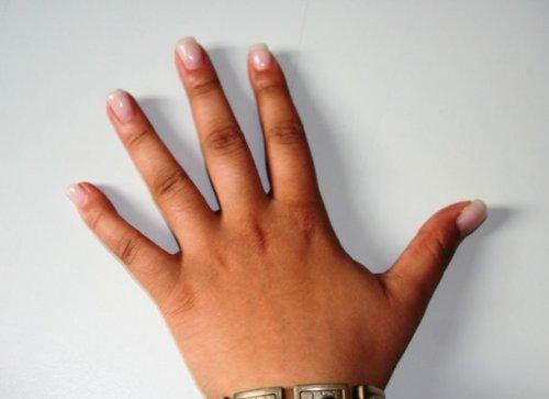 Топ-25: Удивительные вещи, о которых может говорить ваше тело
