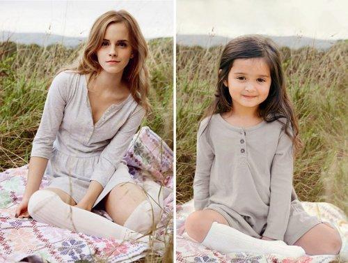 3-летняя девочка переодевается в любимых женщин-героев (8 фото)