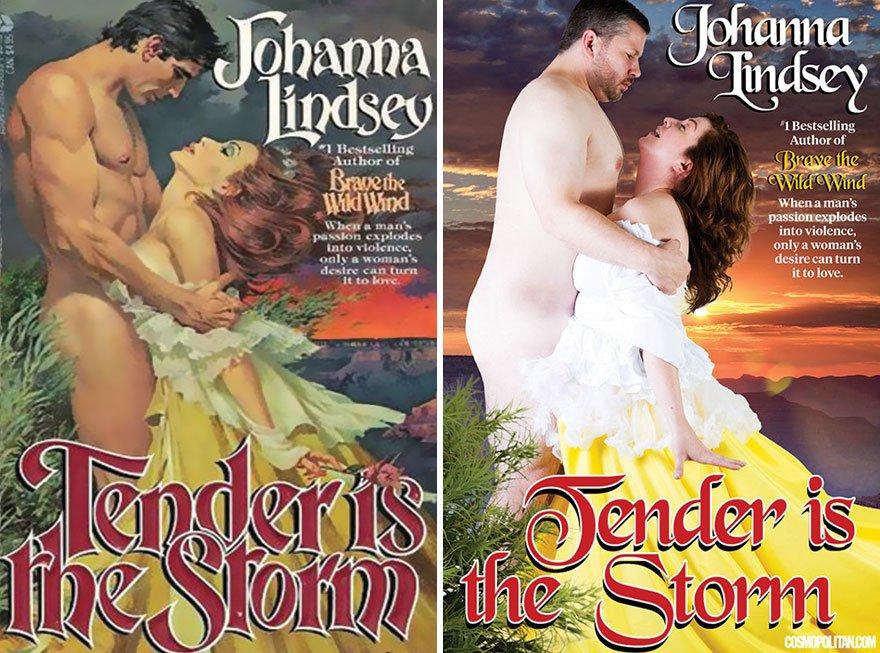 eroticheskaya-v-damskih-romanah