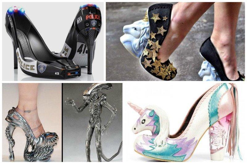 смешные картинки с обувью дизайн запечатлена белом слитном