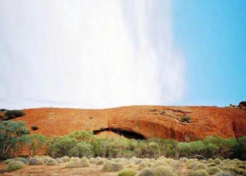 Топ-10: Самые длинные географические названия в мире