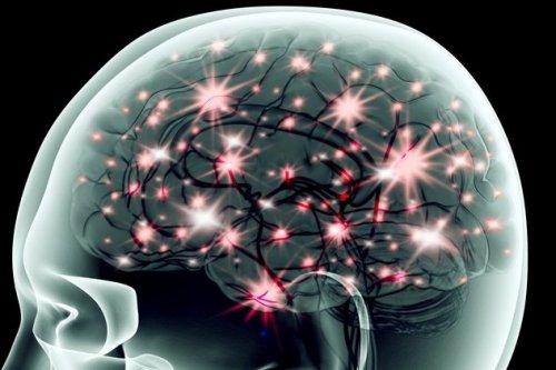 Топ-10: самые вероятные теории о том, почему мы видим сны
