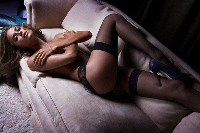 Фотосессии эротические девушек в нижнем белье