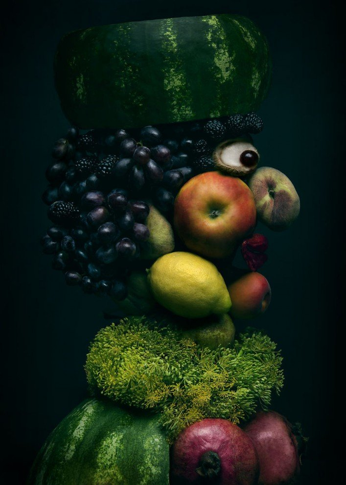 нужно картинки из фруктов лицо ванных комнатах предоставляются