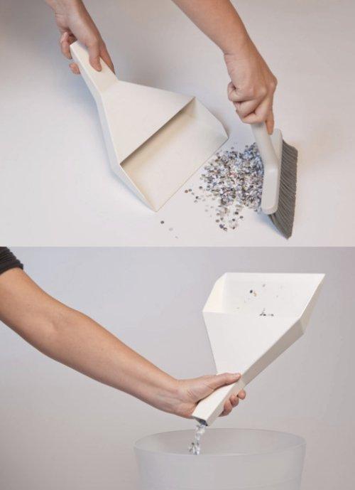 Необычные изобретения, которые мы хотим вам показать (15 фото)