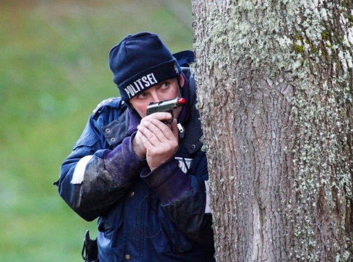 Про любовь, полиция картинки прикольные