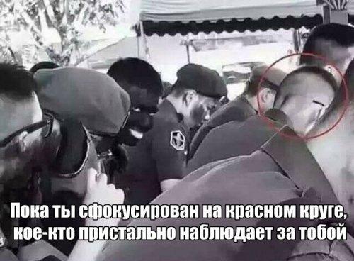 http://www.bugaga.ru/uploads/posts/2017-08/thumbs/1502470143_kartinki-13.jpg