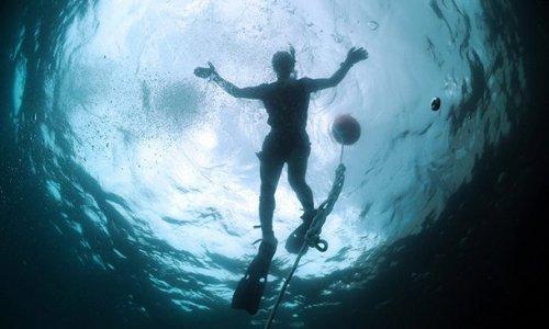 Top 25: Datos asombrosos sobre el océano que la mayoría de la gente desconoce