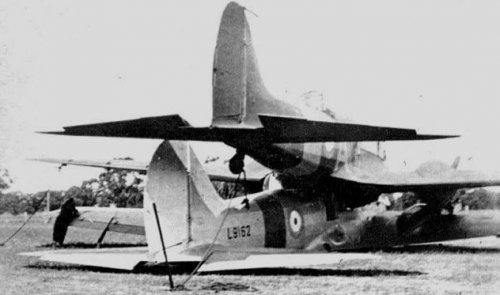 Топ-10: жуткие аварии и необычные инциденты, произошедшие в мире авиации