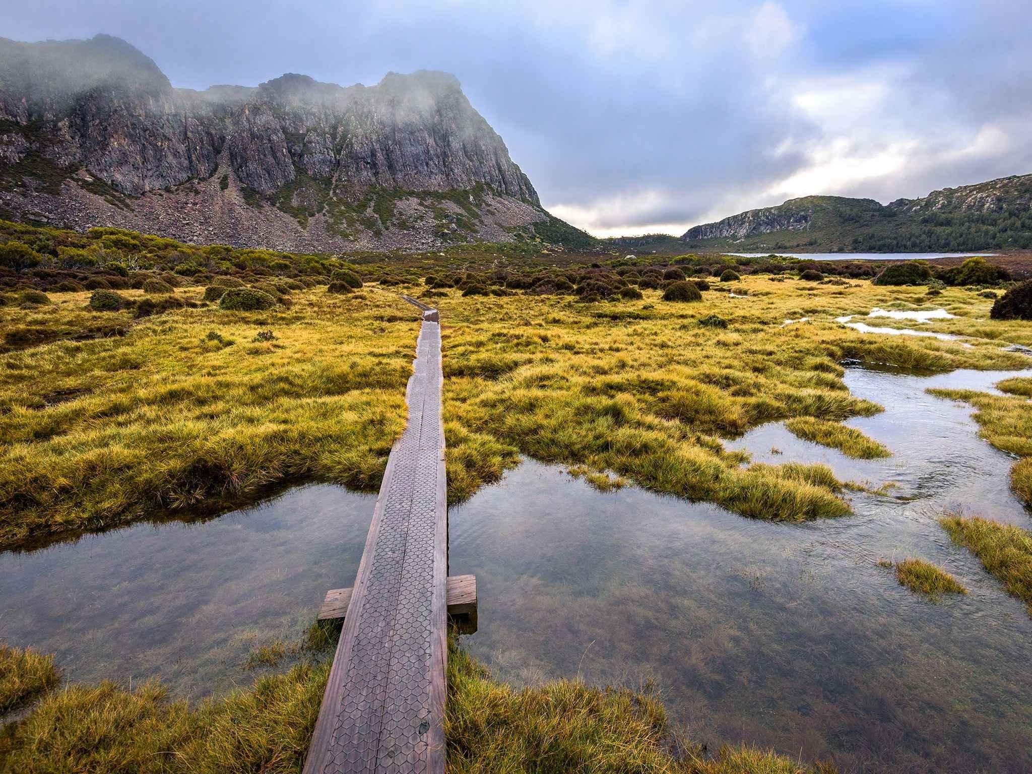 свое фото красивых мест австралии примеру