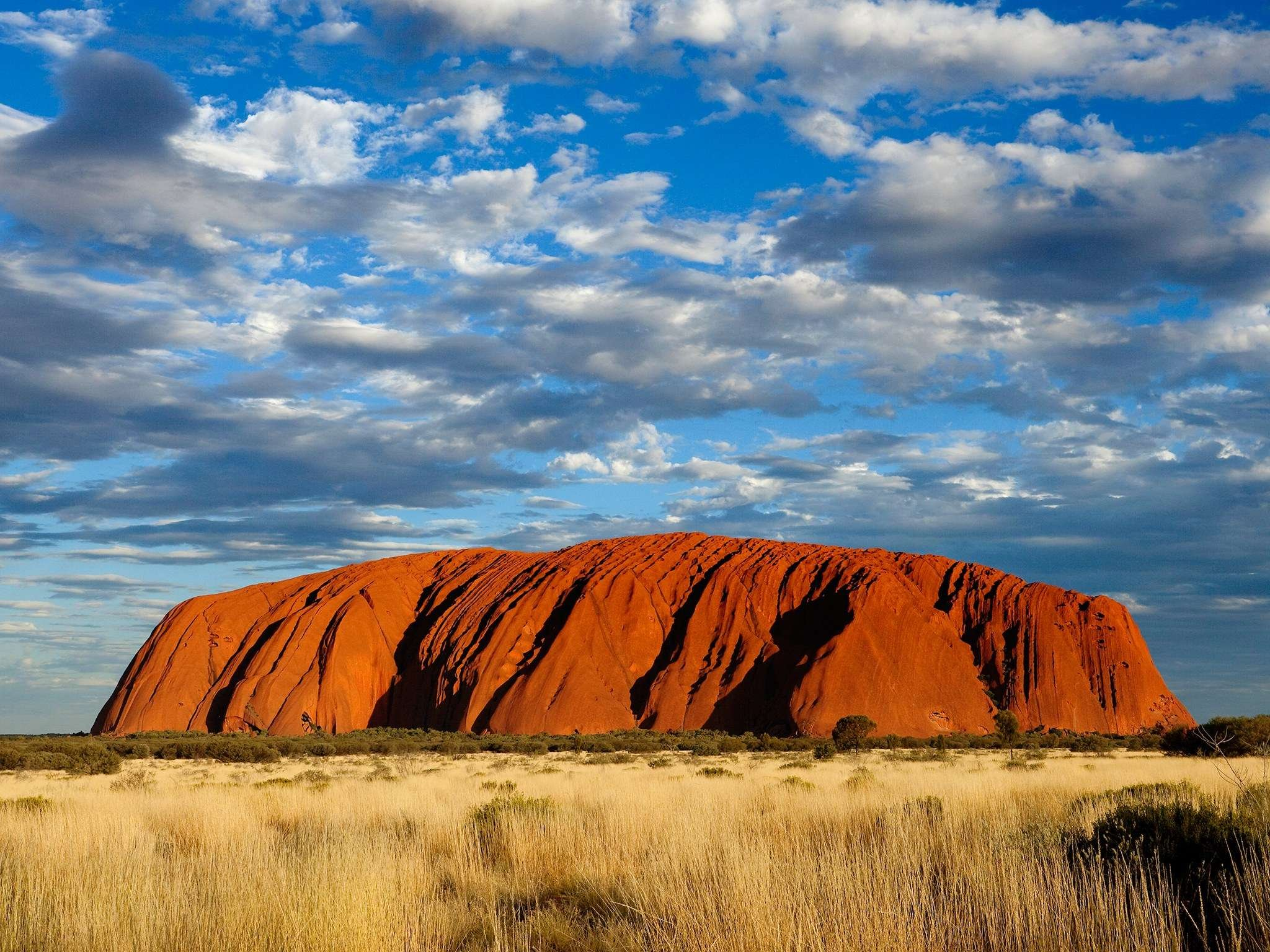 фото красивых мест австралии