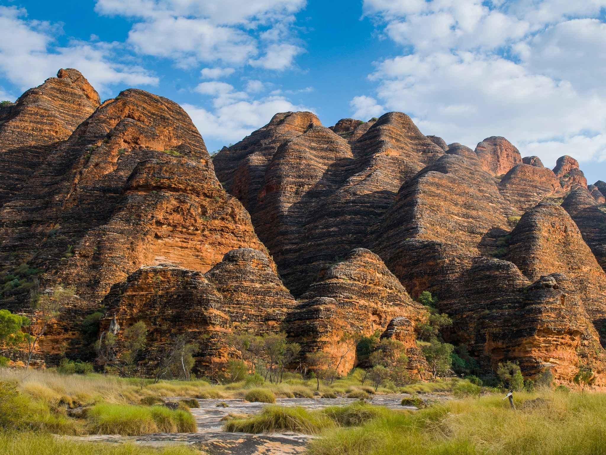 оставить фото красивых мест австралии юле страшно быть