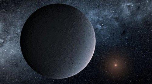 Топ-10: Самые странные планеты, о которых вы, вероятно, никогда не слышали
