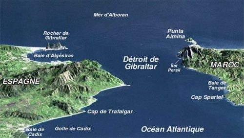 ТОП-25: Теории об Атлантиде, которые будут вам интересны