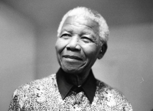 Топ-25: удивительные люди, изменившие наш мир к лучшему