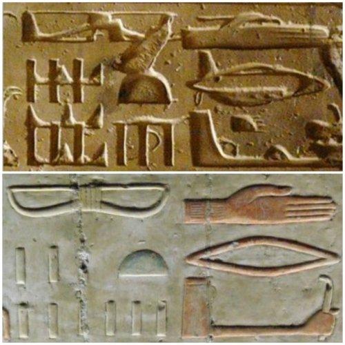 Топ-10: эти исторические загадки удалось разгадать только с помощью современных технологий