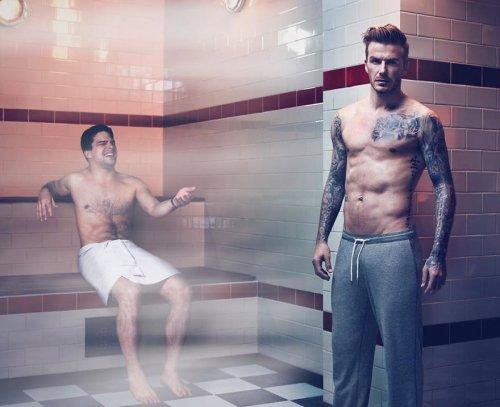 Новые работы фотошоп-мастера Average Rob, с которым фотографируются знаменитости (23 фото)