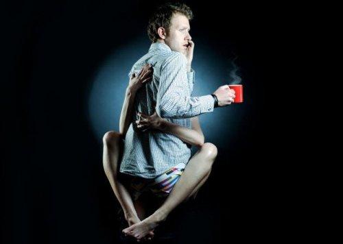 Топ-10: удивительные эффекты от кофе, благодаря которым вы ещё больше полюбите этот напиток