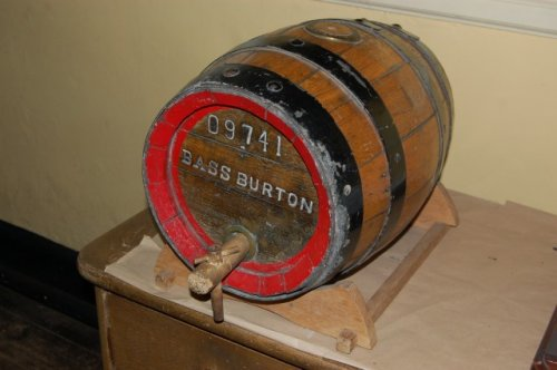 ТОП-10: Факты о том, как пиво повлияло на формирование человеческой цивилизации