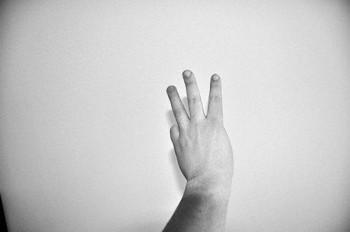 Топ-25: простые советы, которые могут спасти вашу жизнь
