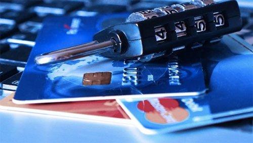 ТОП-25: Самые безумные ограбления банков, которые имели место на самом деле